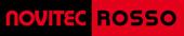 logo_novitec_rosso