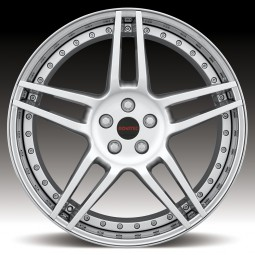 Wheel type NF3 21