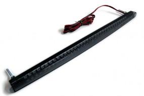 3rd brake light LED