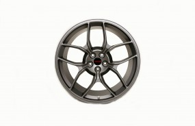Wheel type NF4 22