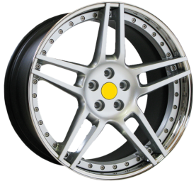 Wheel type NF3 20